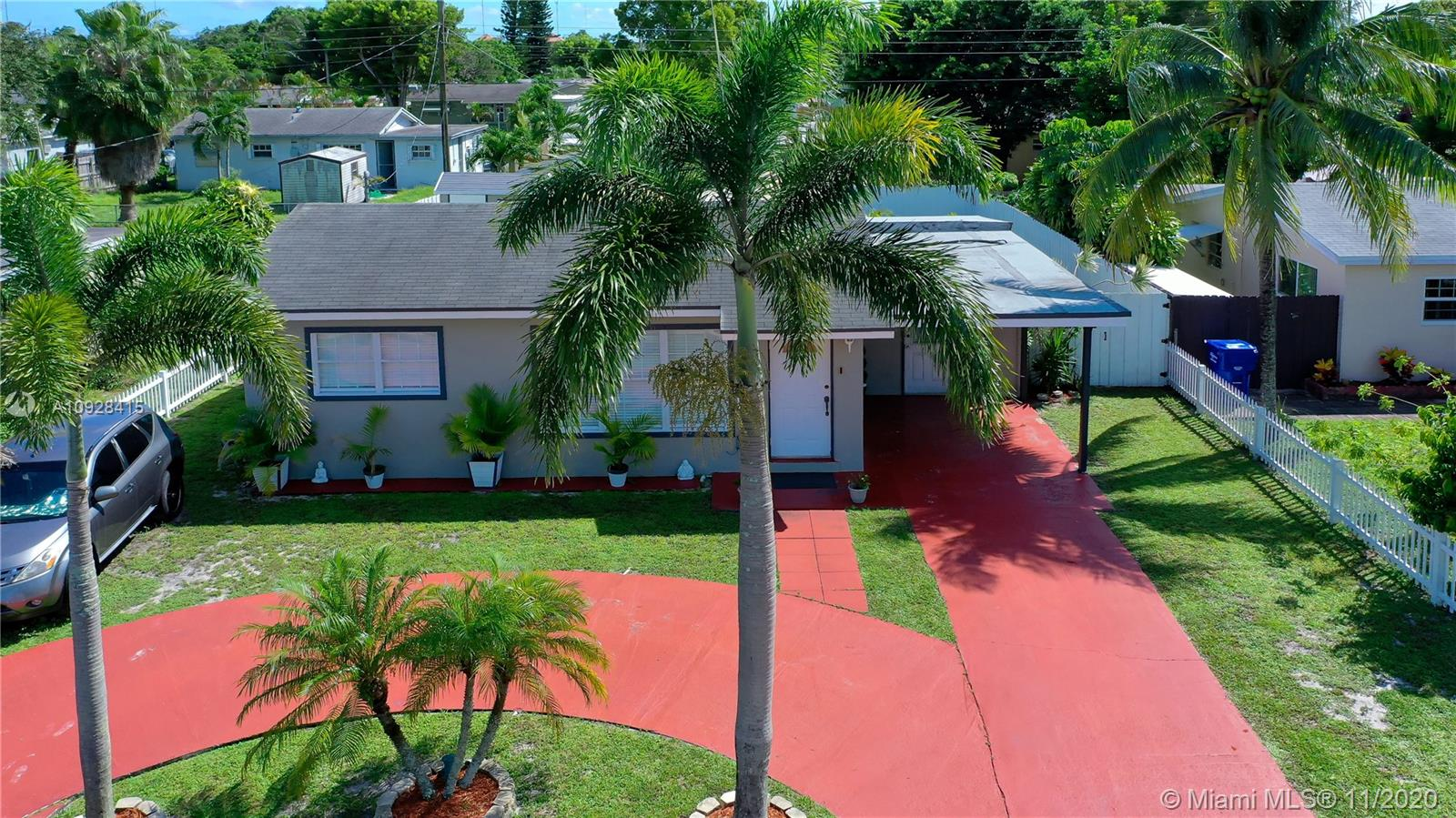 6780  Liberty St  For Sale A10928415, FL