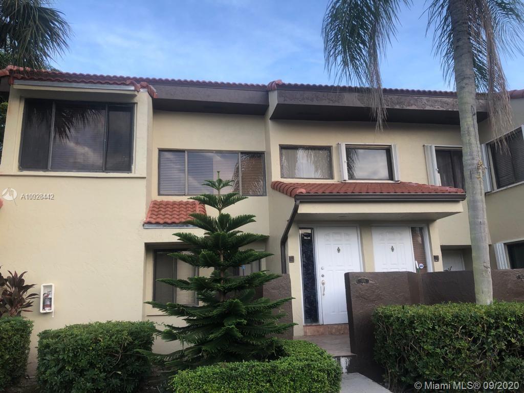 9819 SW 138th Ave #FA2L For Sale A10928442, FL