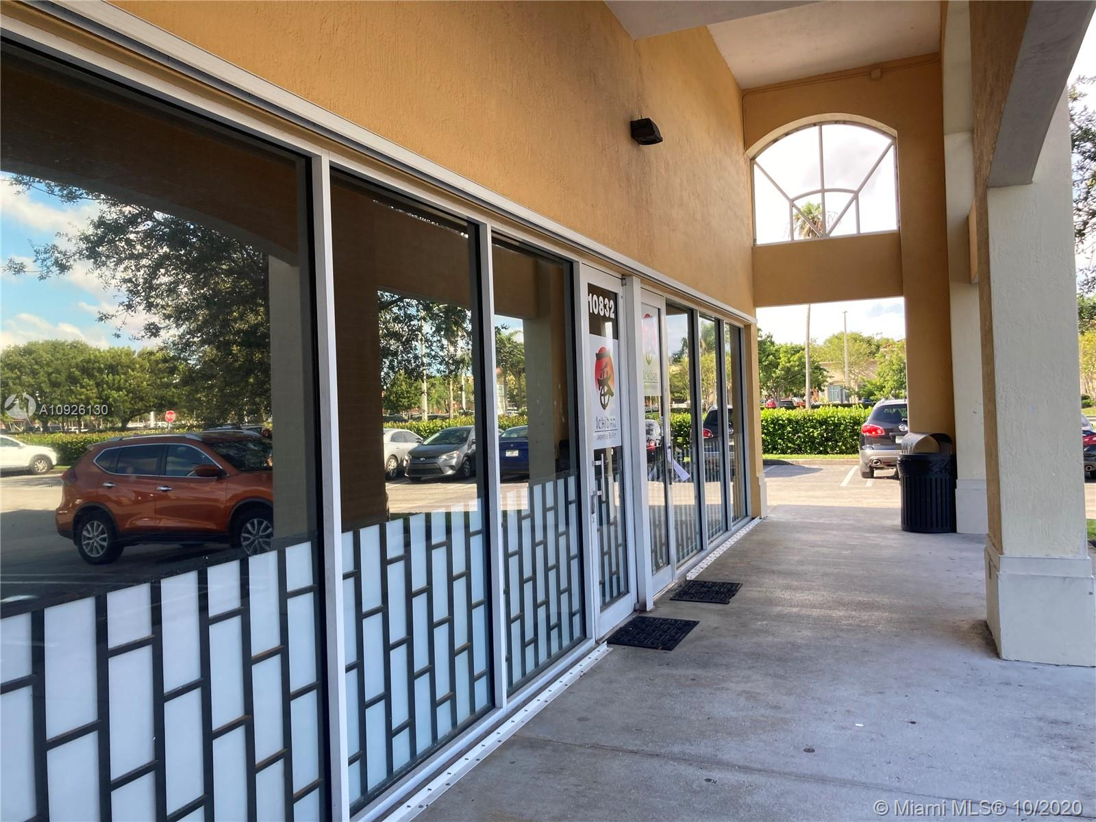 Undisclosed For Sale A10926130, FL