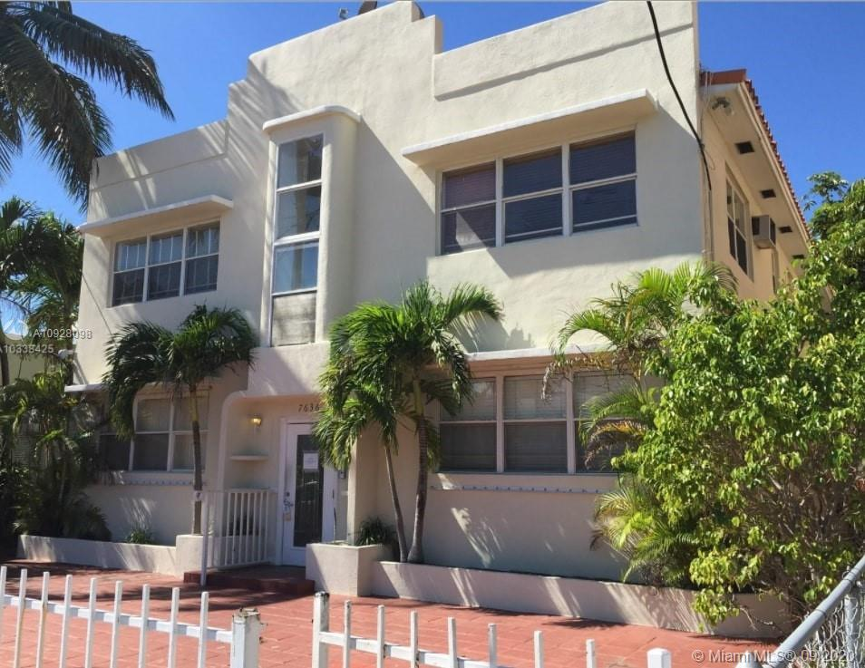7636  Abbott Ave #3 For Sale A10928098, FL