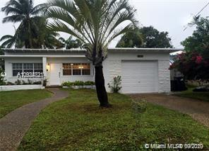 8926  Abbott Ave  For Sale A10928521, FL
