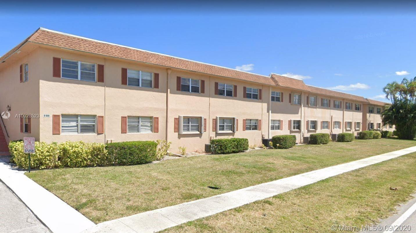 600 SW 2nd Ave #1370 For Sale A10928523, FL