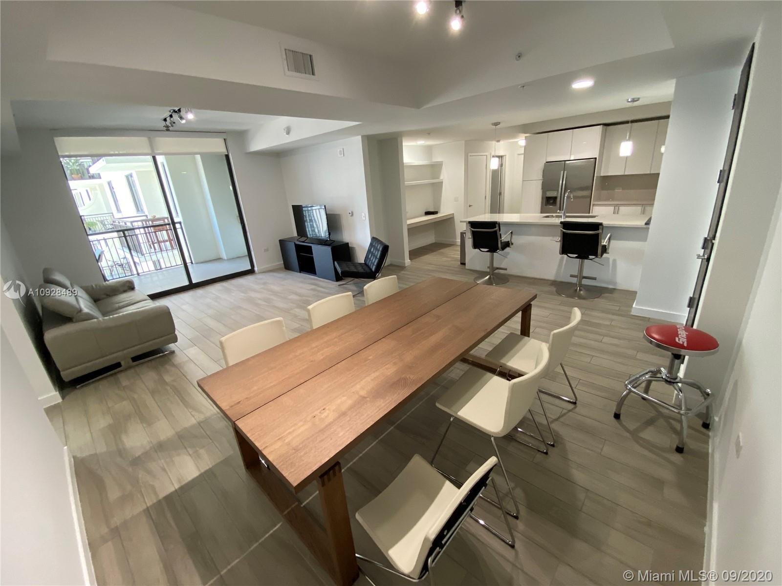 999 SW 1st Ave #2516 For Sale A10928489, FL