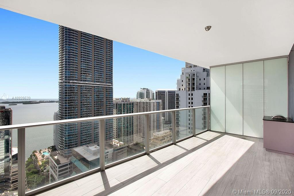 1010  Brickell Ave #4201 For Sale A10928639, FL