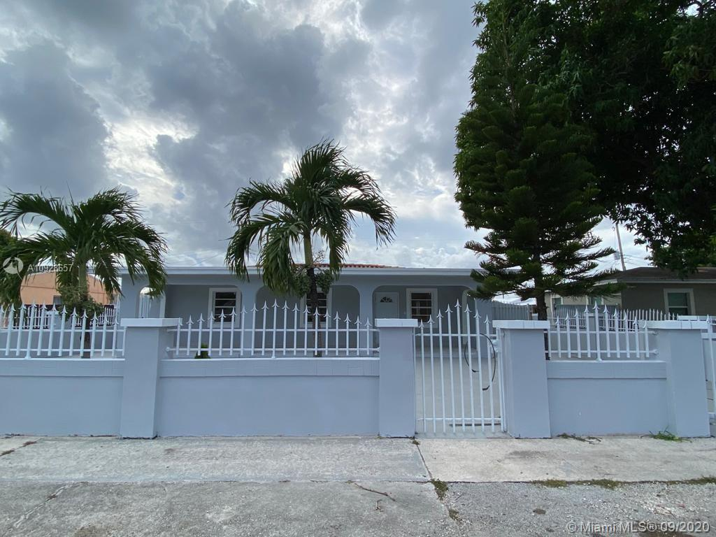 3840 E 8th Ln  For Sale A10928657, FL