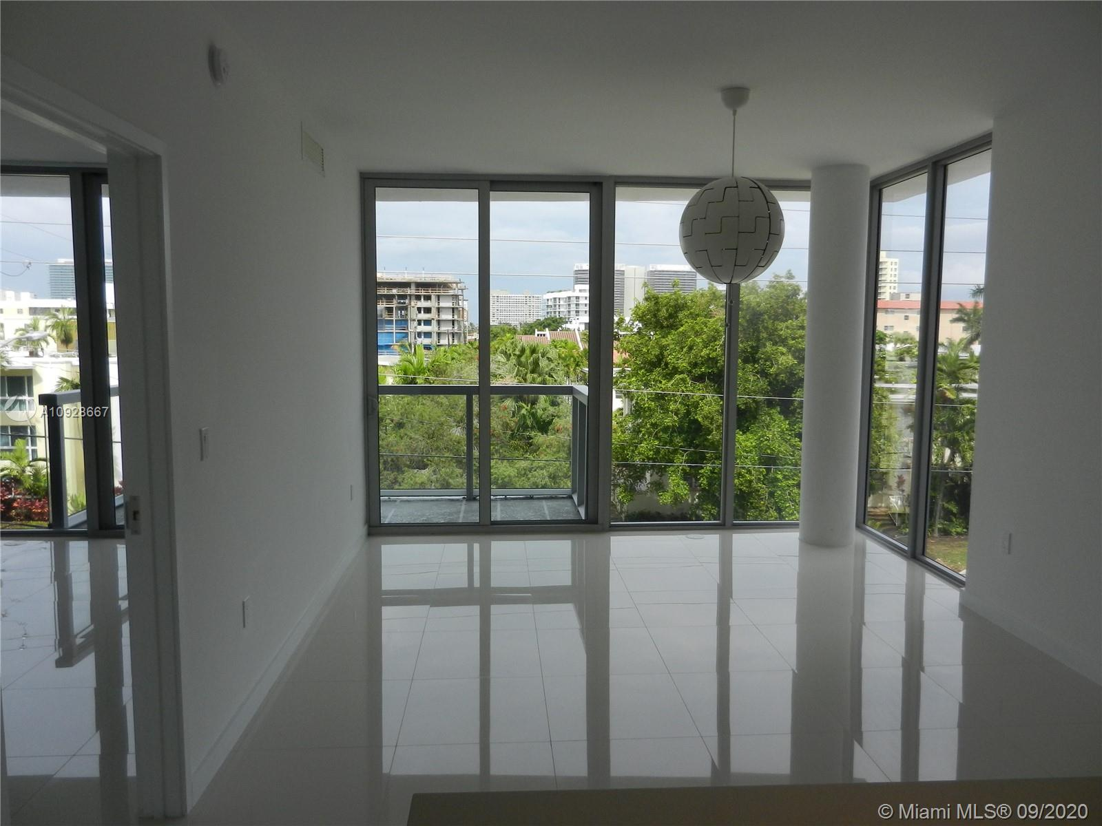 9940 W Bay Harbor Dr #4A-N For Sale A10928667, FL