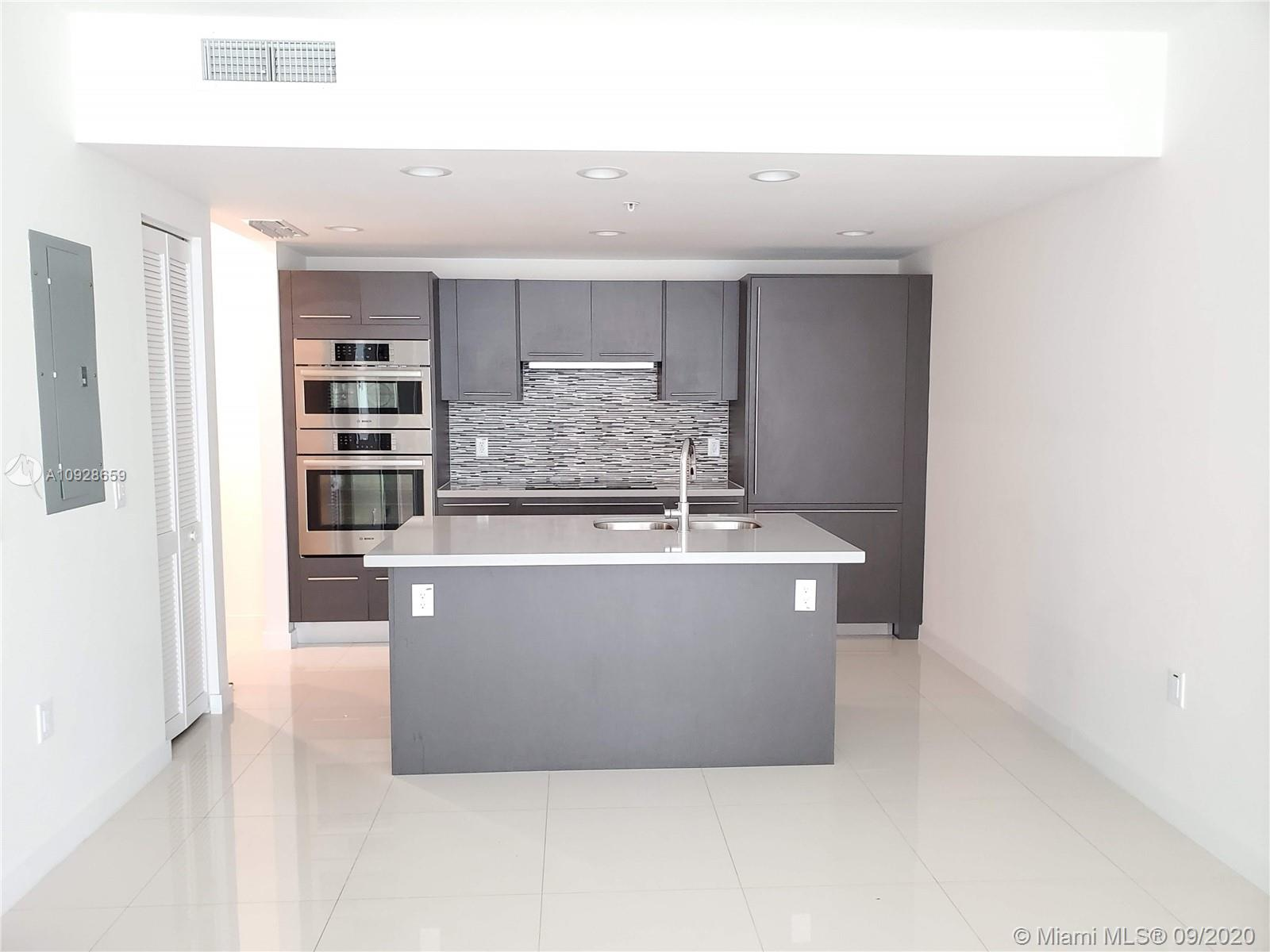 7875 NW 107th Ave #205 For Sale A10928659, FL