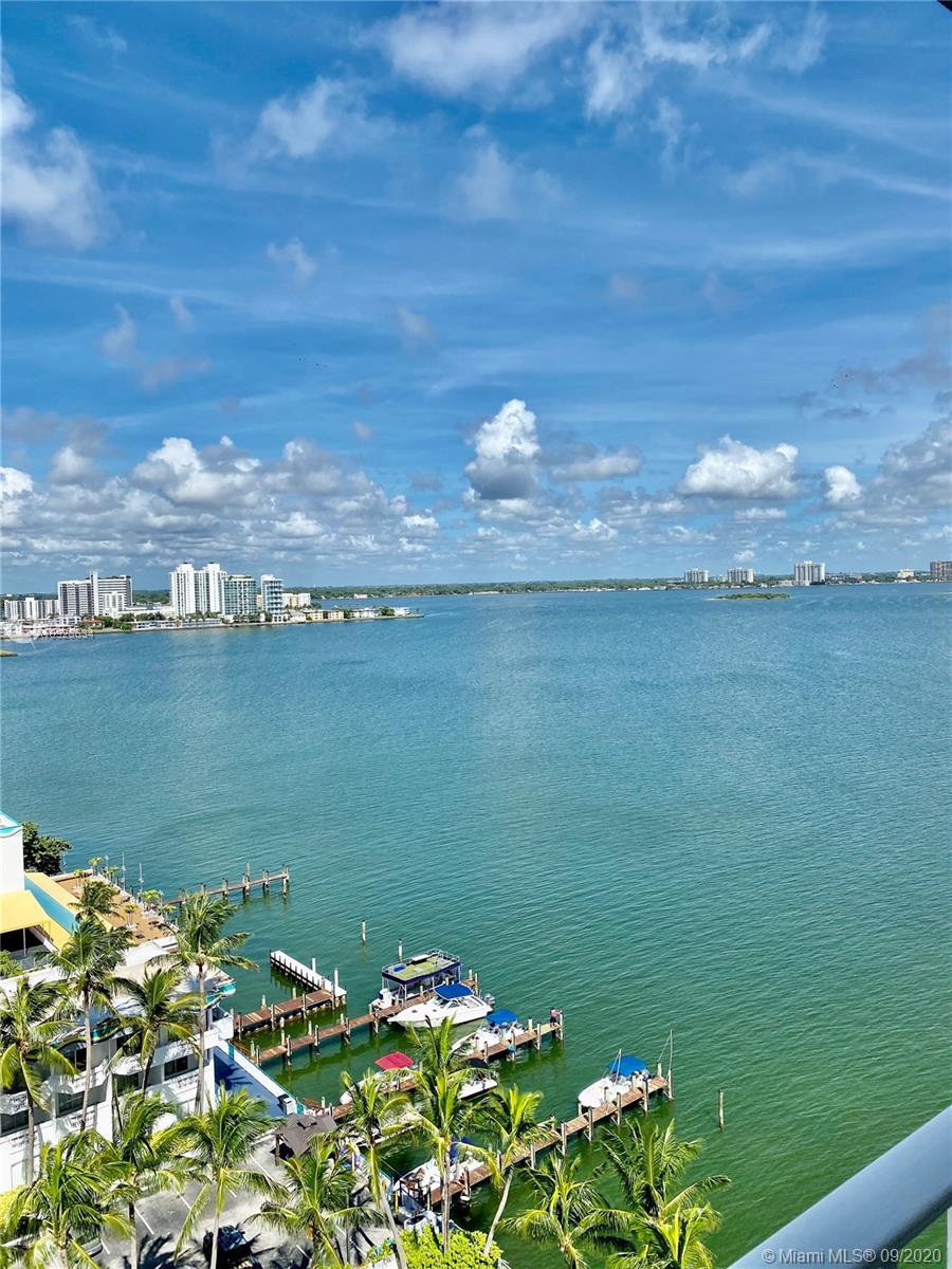 1865  79th St Cswy #16F For Sale A10928634, FL