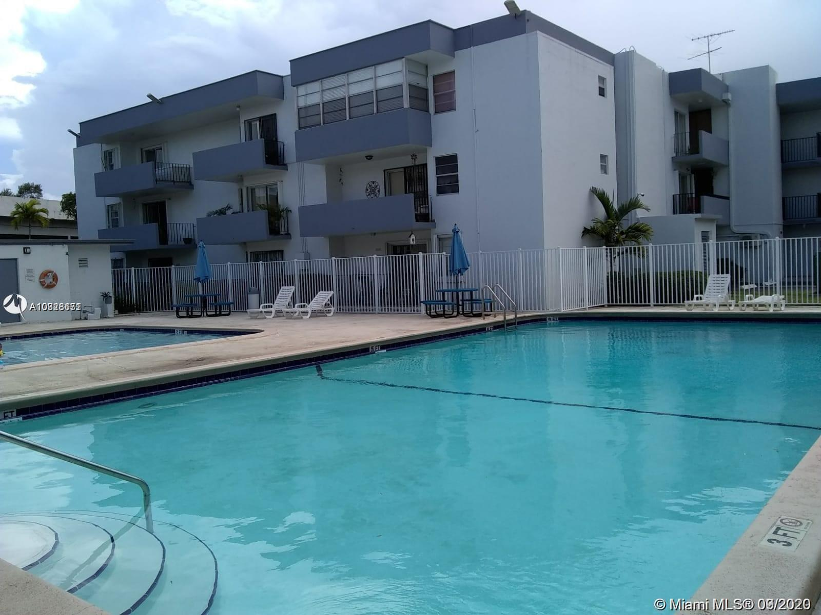 2496 SW 17th Ave #5112 For Sale A10928671, FL