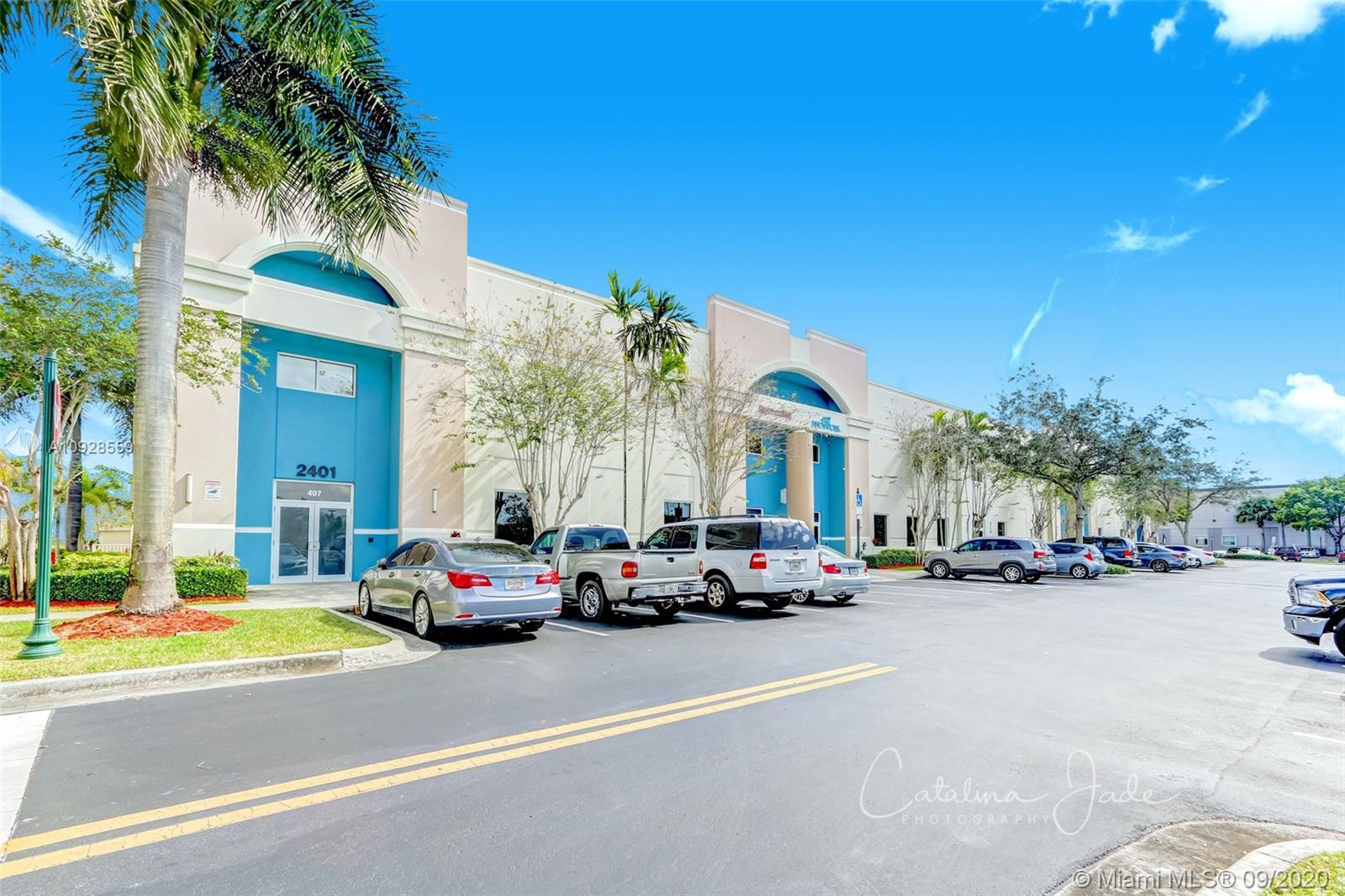 2401 SW 145th Ave #2 For Sale A10928559, FL