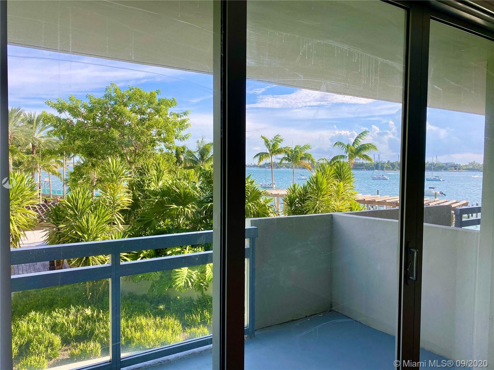 1500  Bay Rd #234S For Sale A10928715, FL