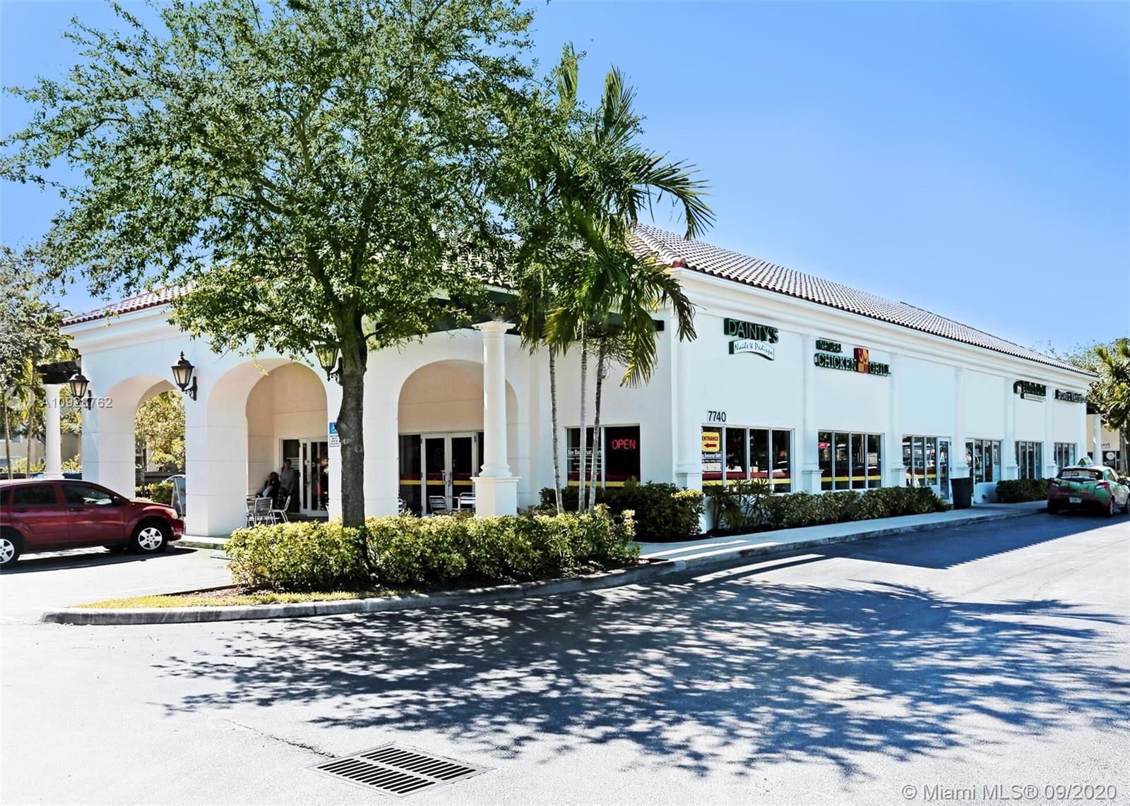 Undisclosed For Sale A10928762, FL
