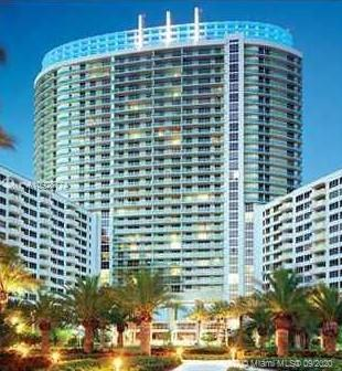 1500  Bay Rd #576S For Sale A10928774, FL