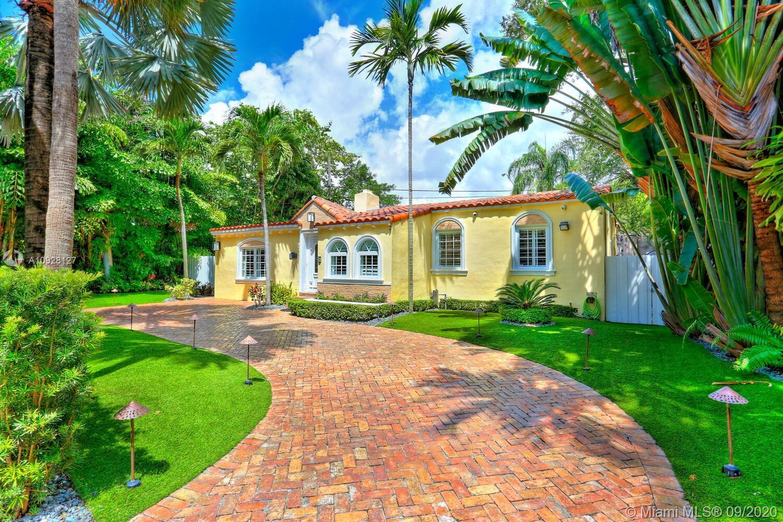 1885  Wa Kee Na Dr  For Sale A10928127, FL