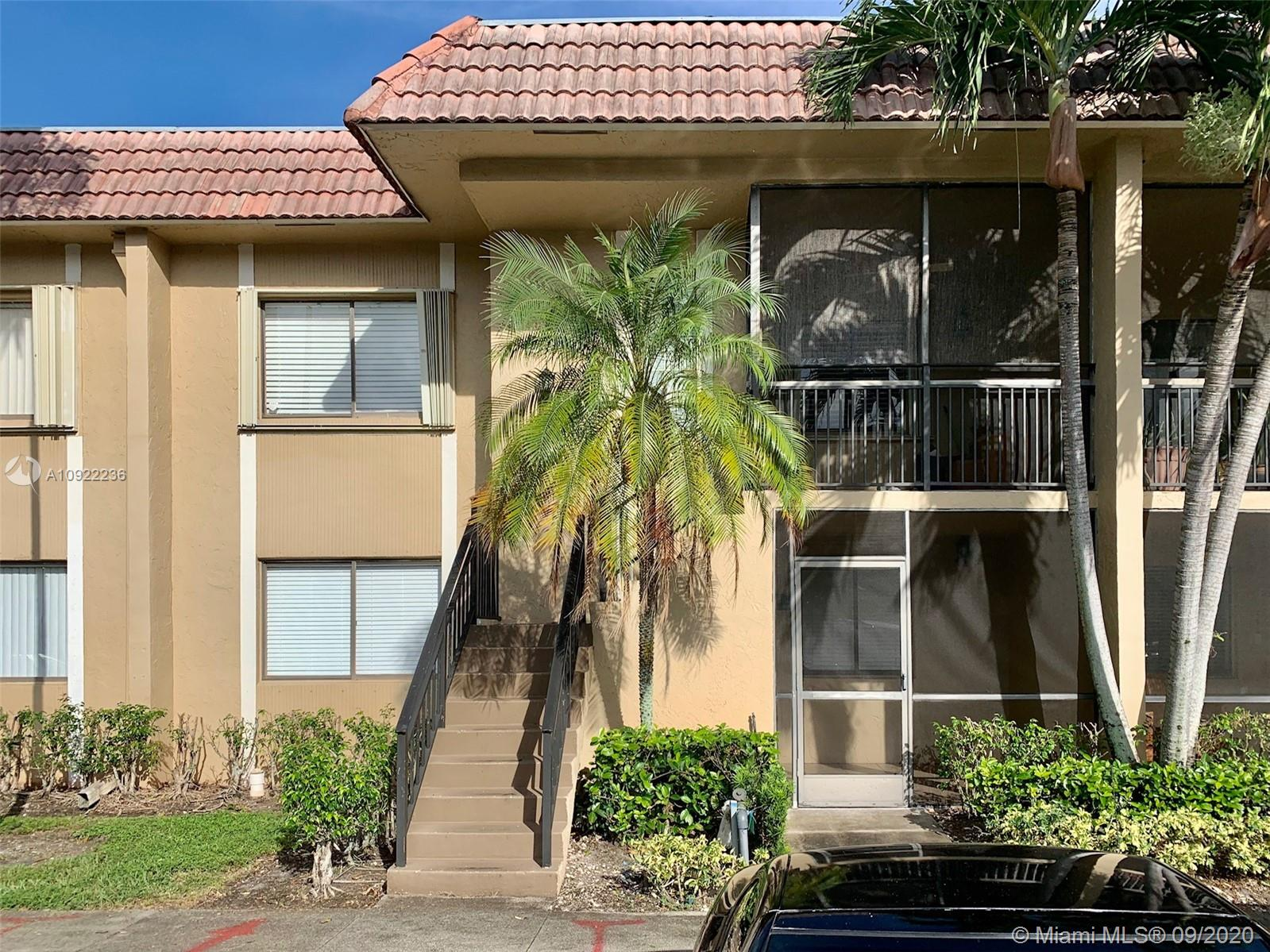342  Lakeview Dr #104 For Sale A10922236, FL