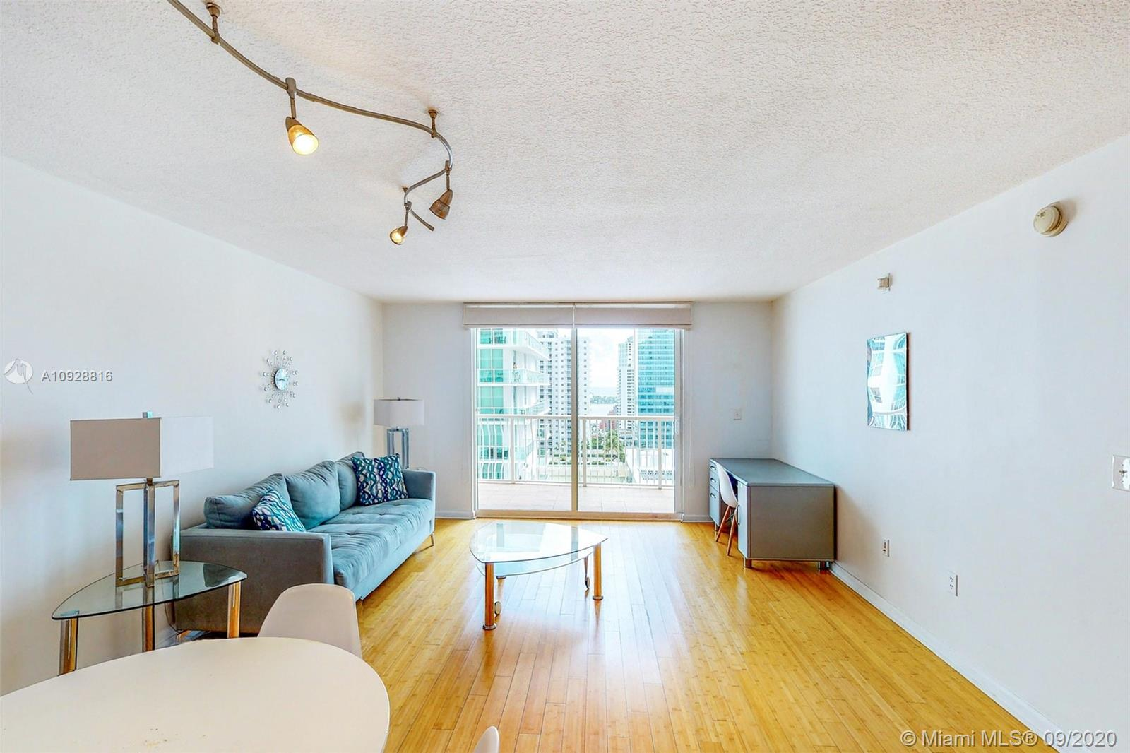 1200  Brickell Bay Dr #2319 For Sale A10928816, FL