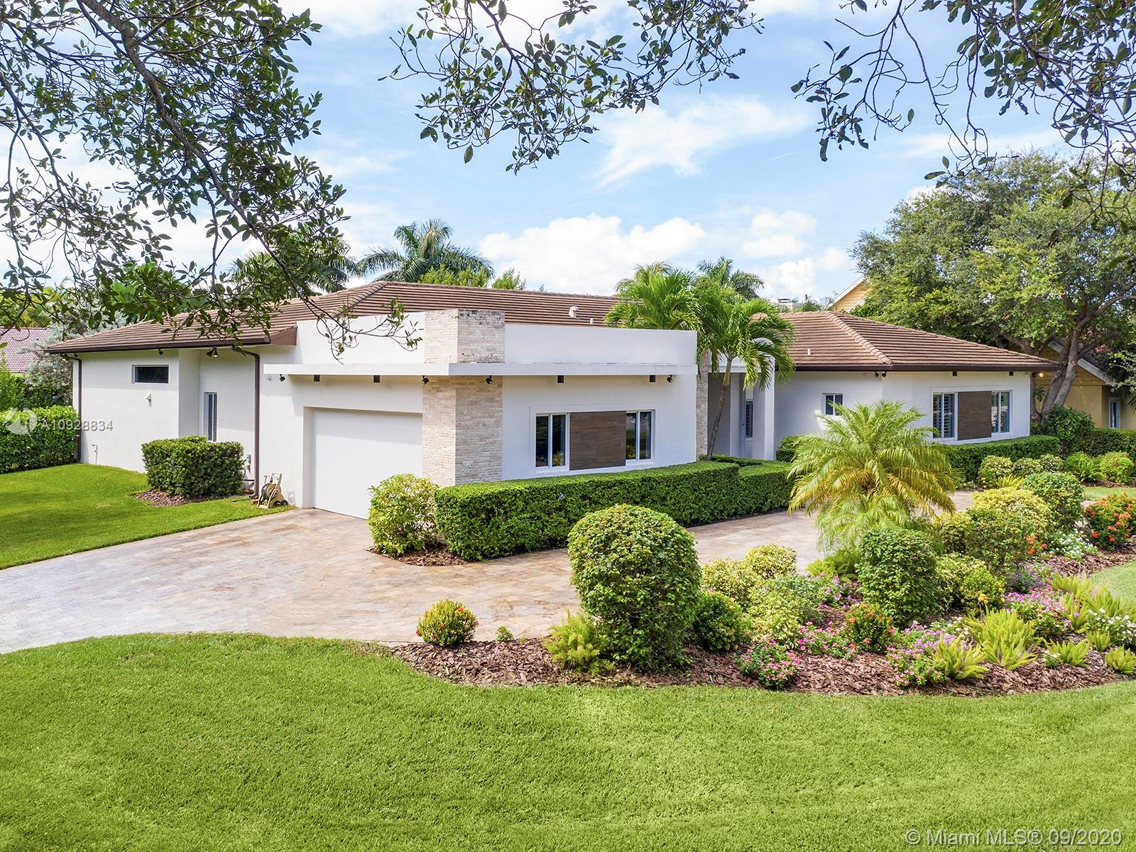 8000 SW 178th St  For Sale A10928834, FL
