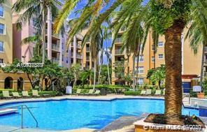 19901 E Country Club Dr #2605 For Sale A10927589, FL