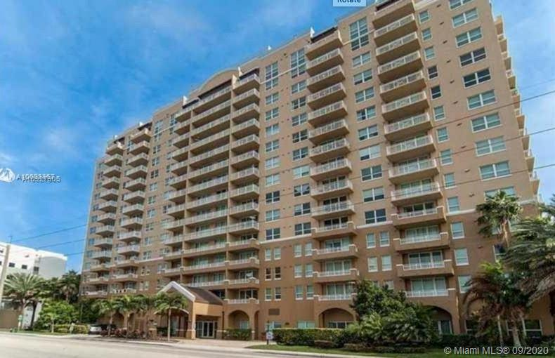 2665 SW 37th Ave #204 For Sale A10927905, FL