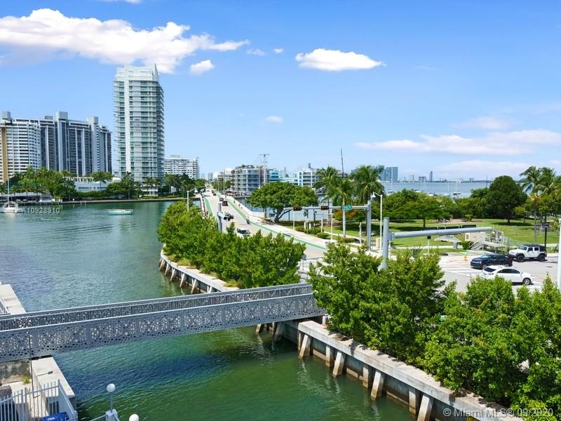 1674  Bay Rd #402 For Sale A10928910, FL