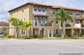 1056 SW 147th Ave #10109 For Sale A10928919, FL