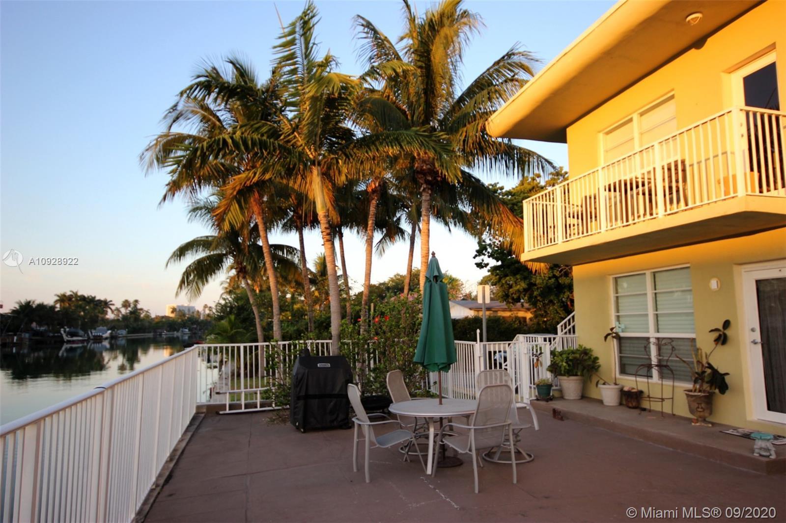 350 S Shore Dr #14 For Sale A10928922, FL