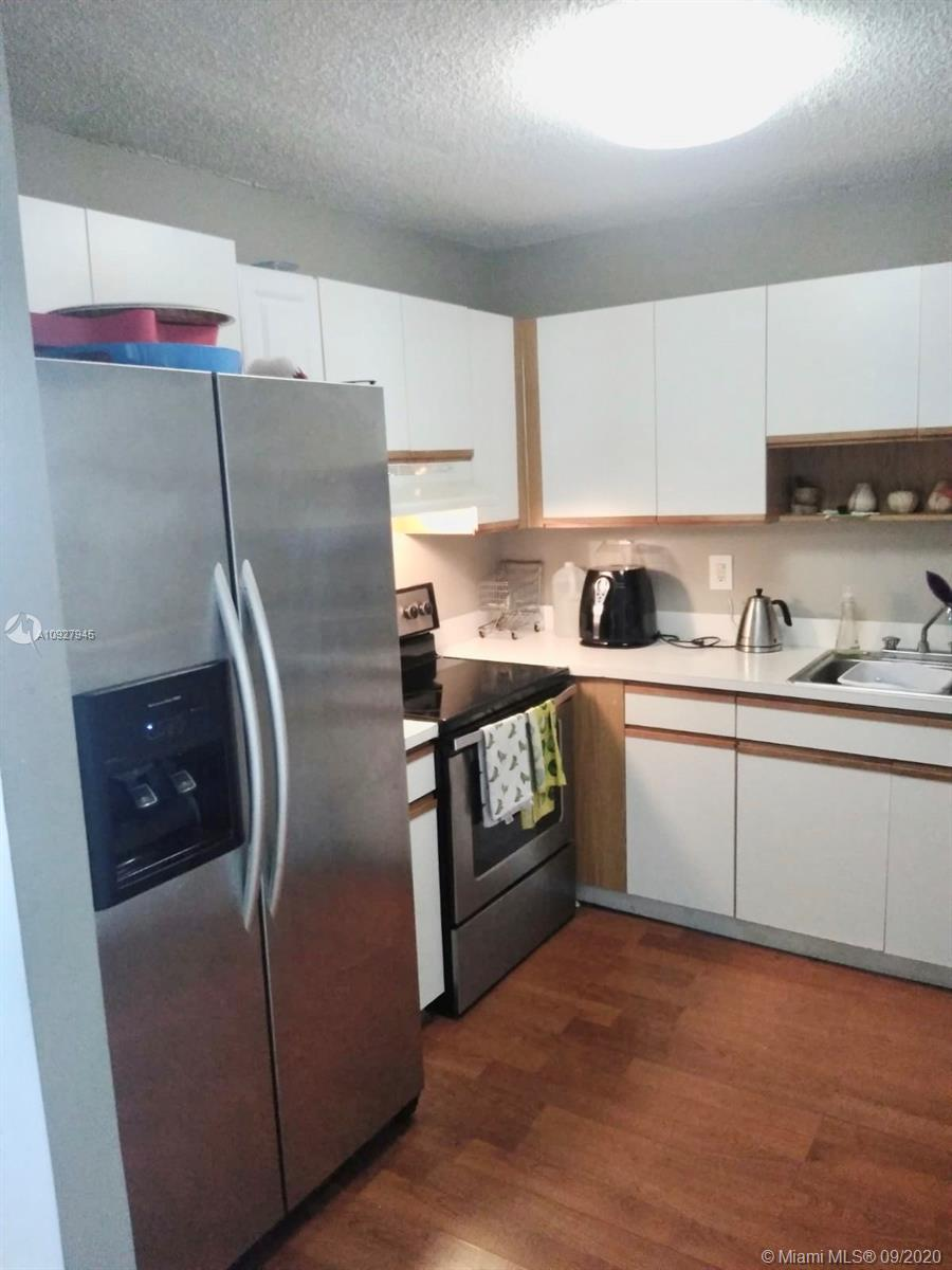 2020 NE 135th St #711 For Sale A10927945, FL