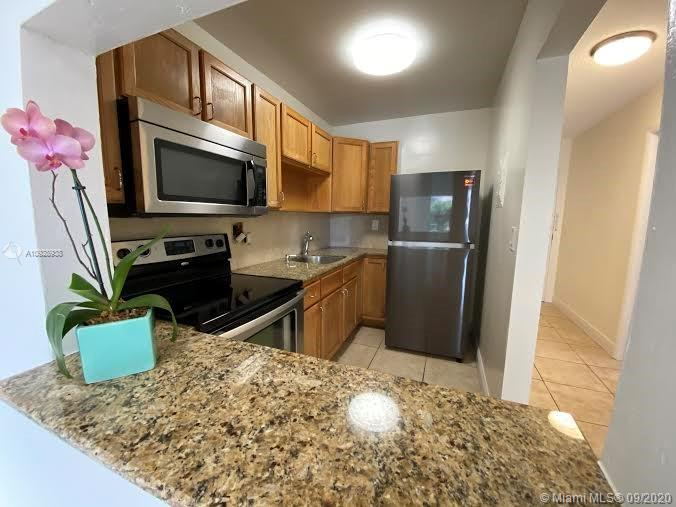 1470 NE 125th Ter #304 For Sale A10928938, FL