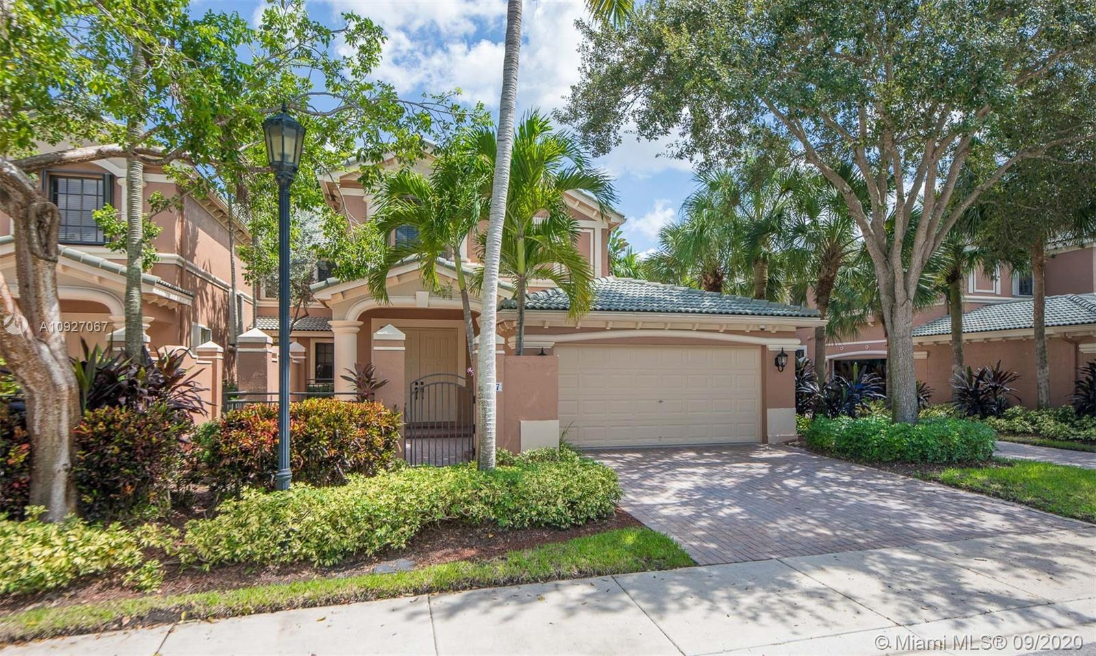 Undisclosed For Sale A10927067, FL