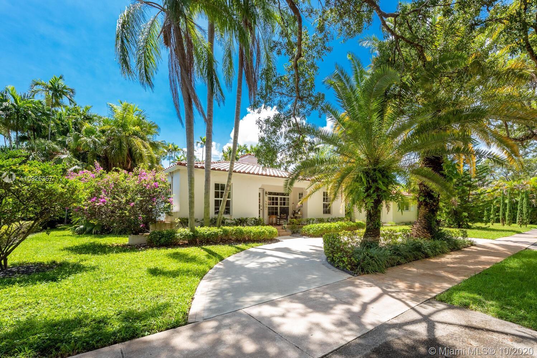 430  Almeria Ave  For Sale A10925367, FL
