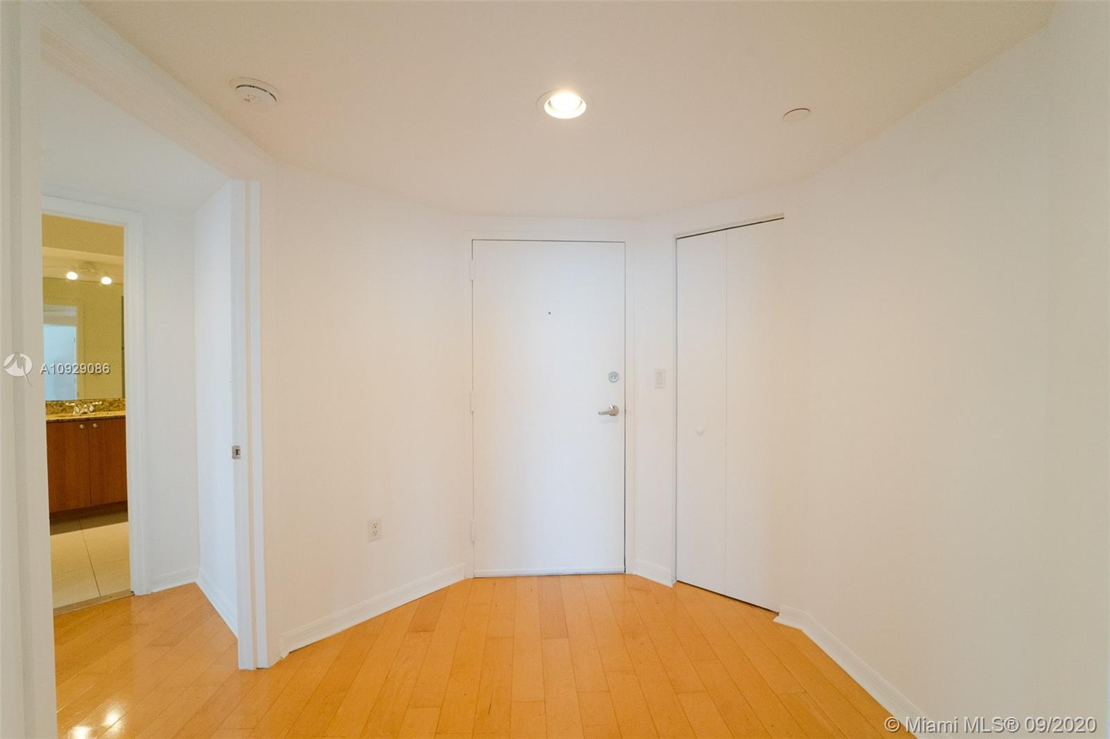 1330  West Ave #3101 For Sale A10929086, FL