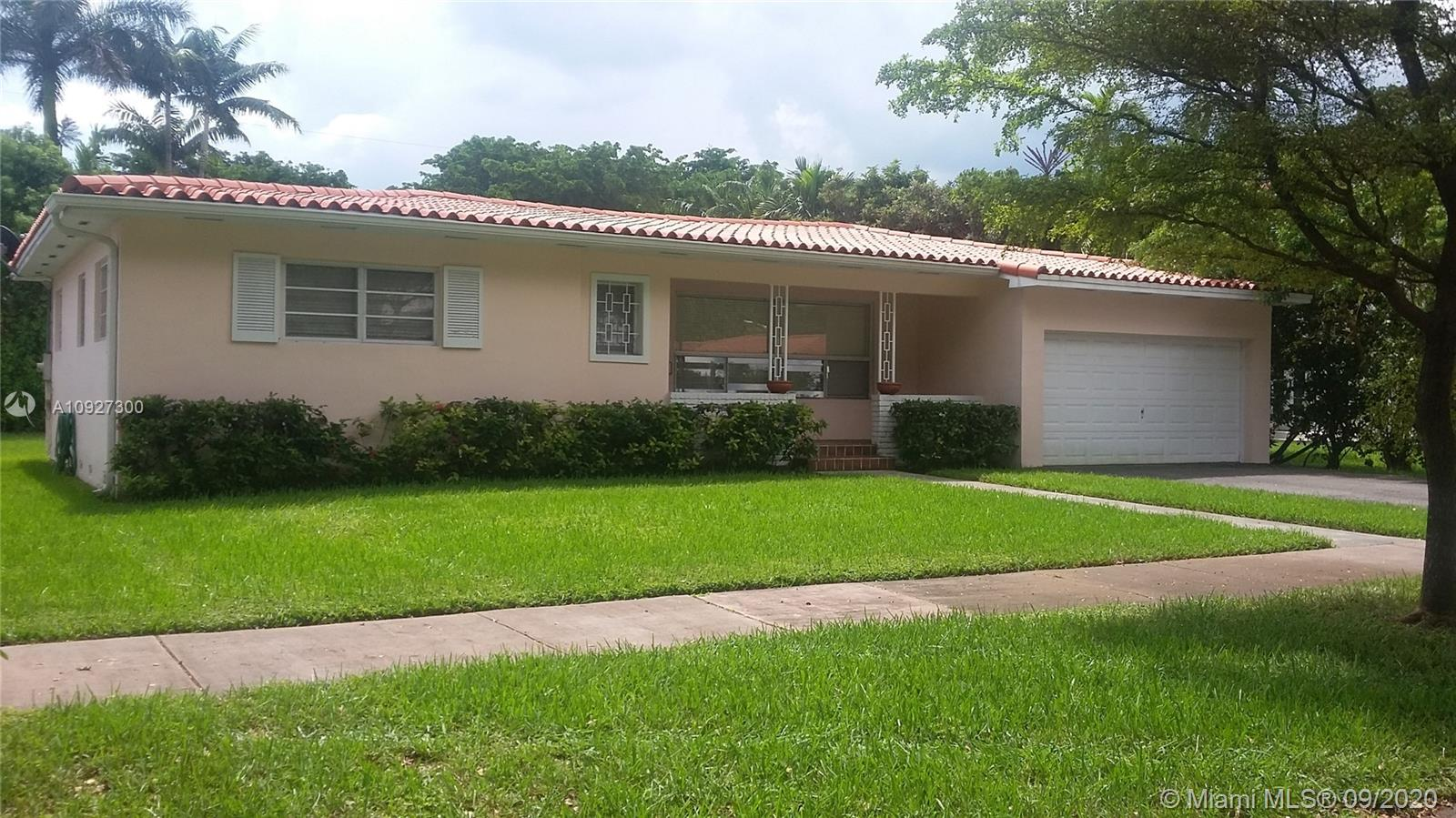 Undisclosed For Sale A10927300, FL
