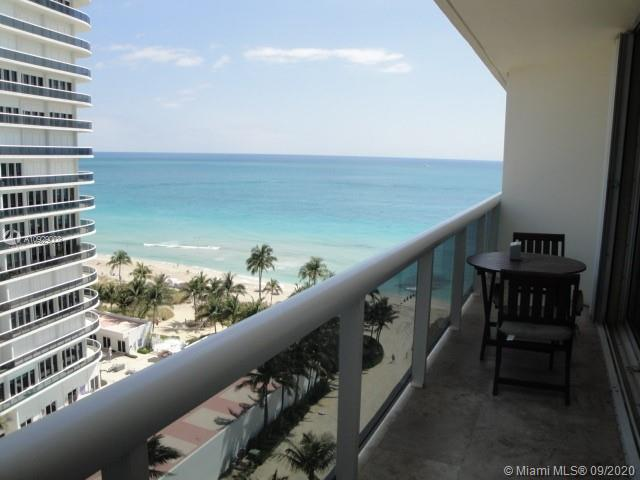9595  Collins Ave #N11J For Sale A10929008, FL
