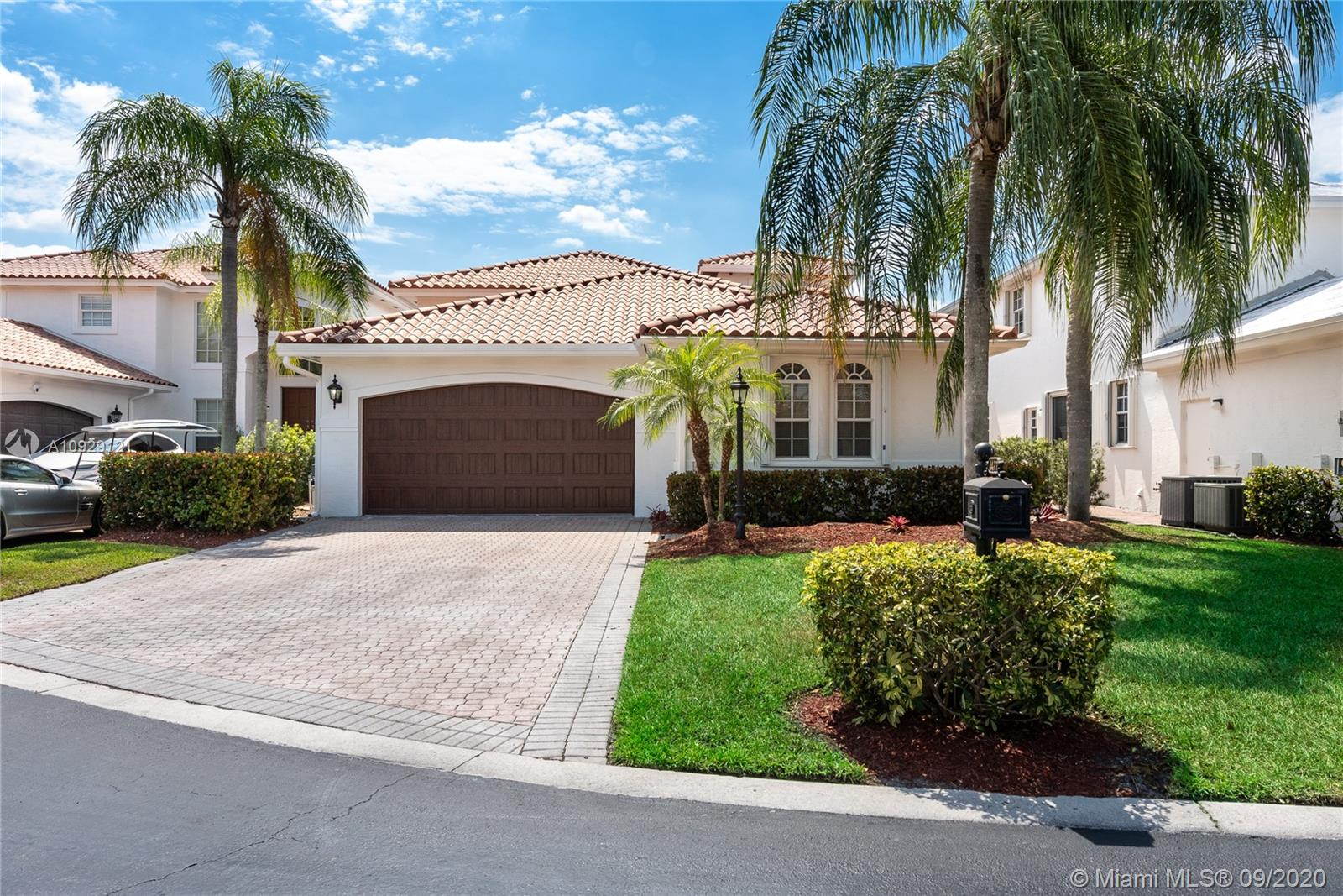 4477 NW 93rd Doral Ct  For Sale A10929121, FL