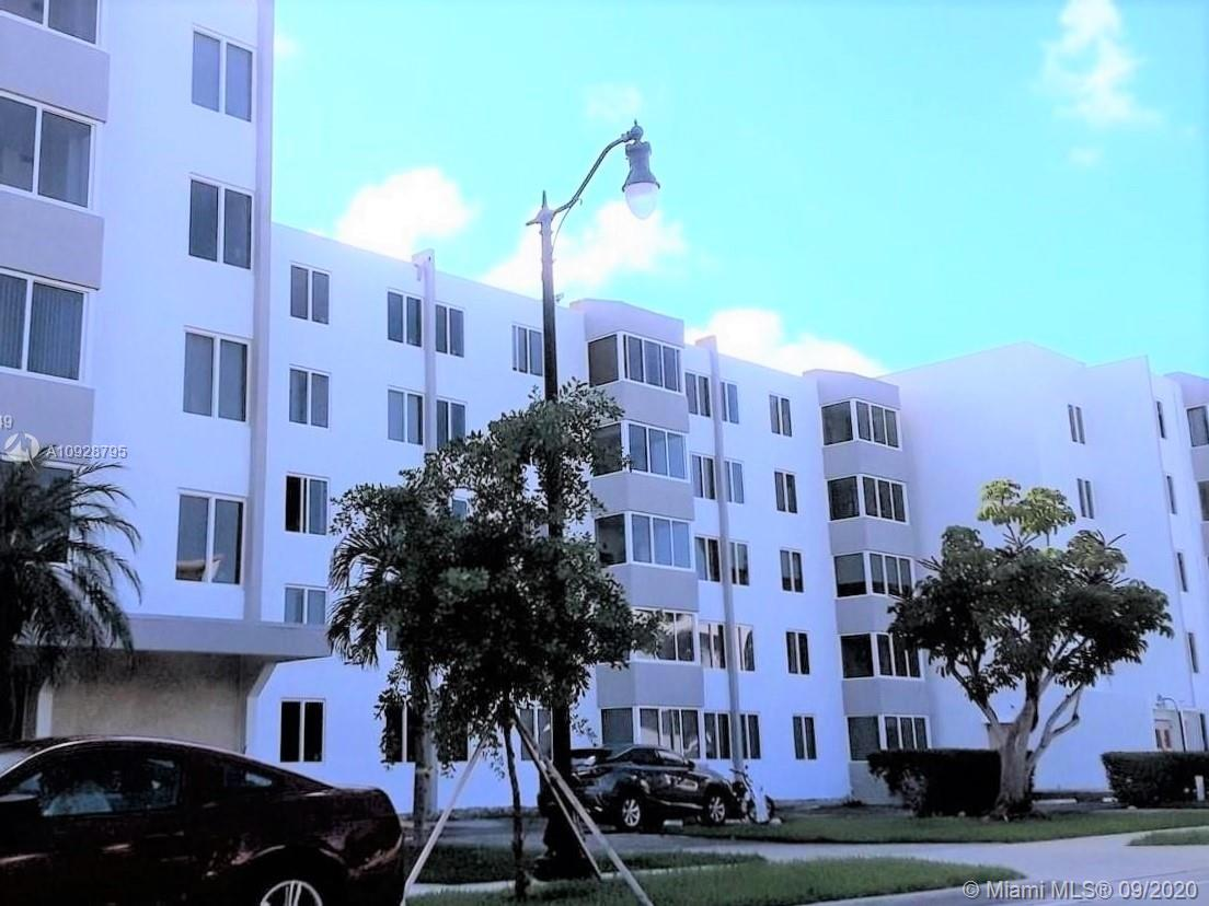 250  180th Dr #407 For Sale A10928795, FL