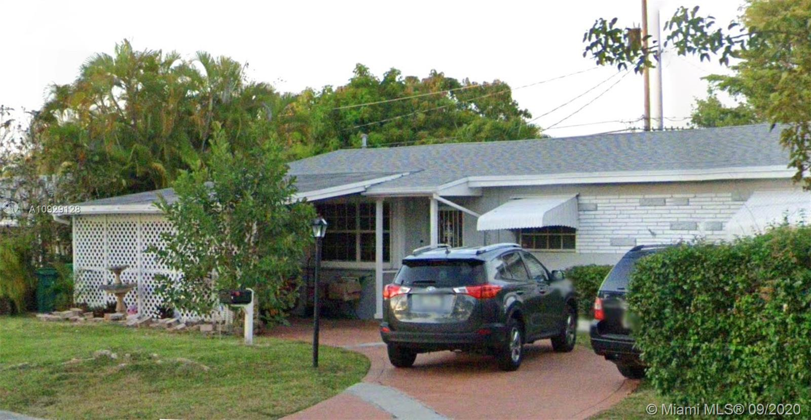 Undisclosed For Sale A10929128, FL