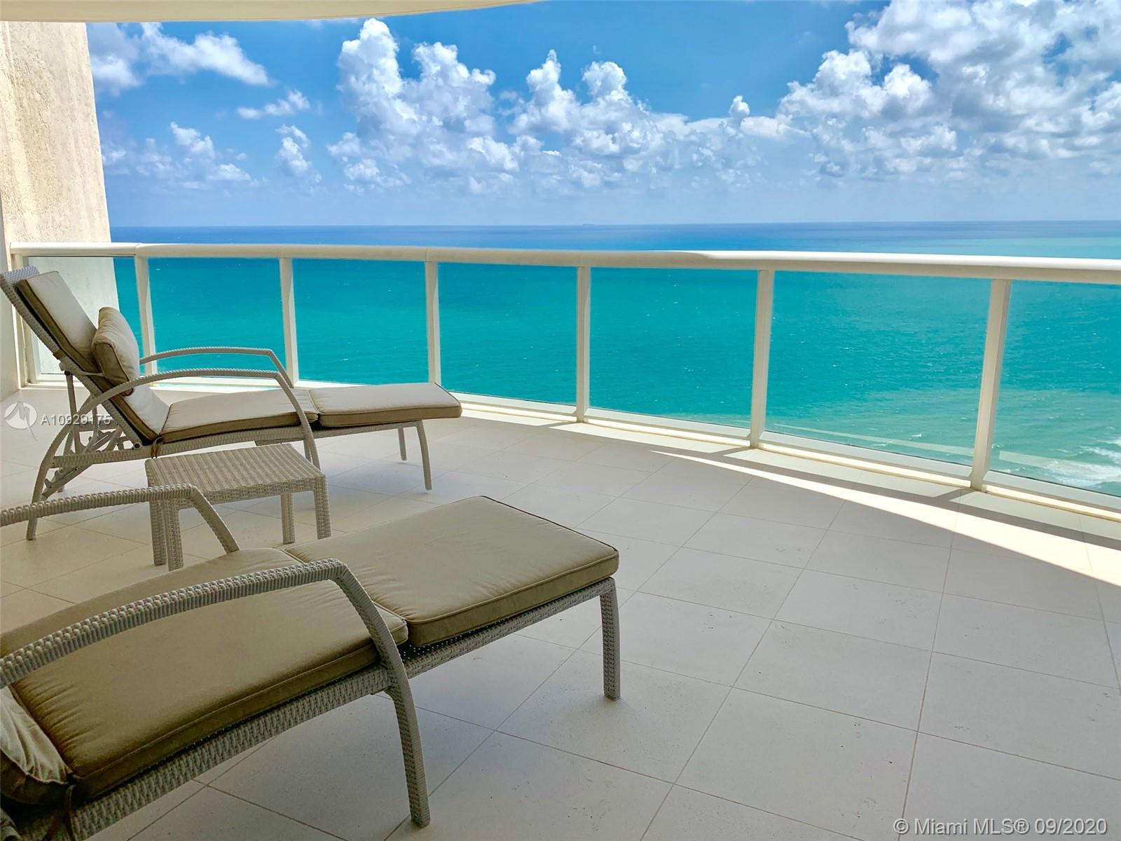 17555  Collins Ave #3202 For Sale A10929175, FL
