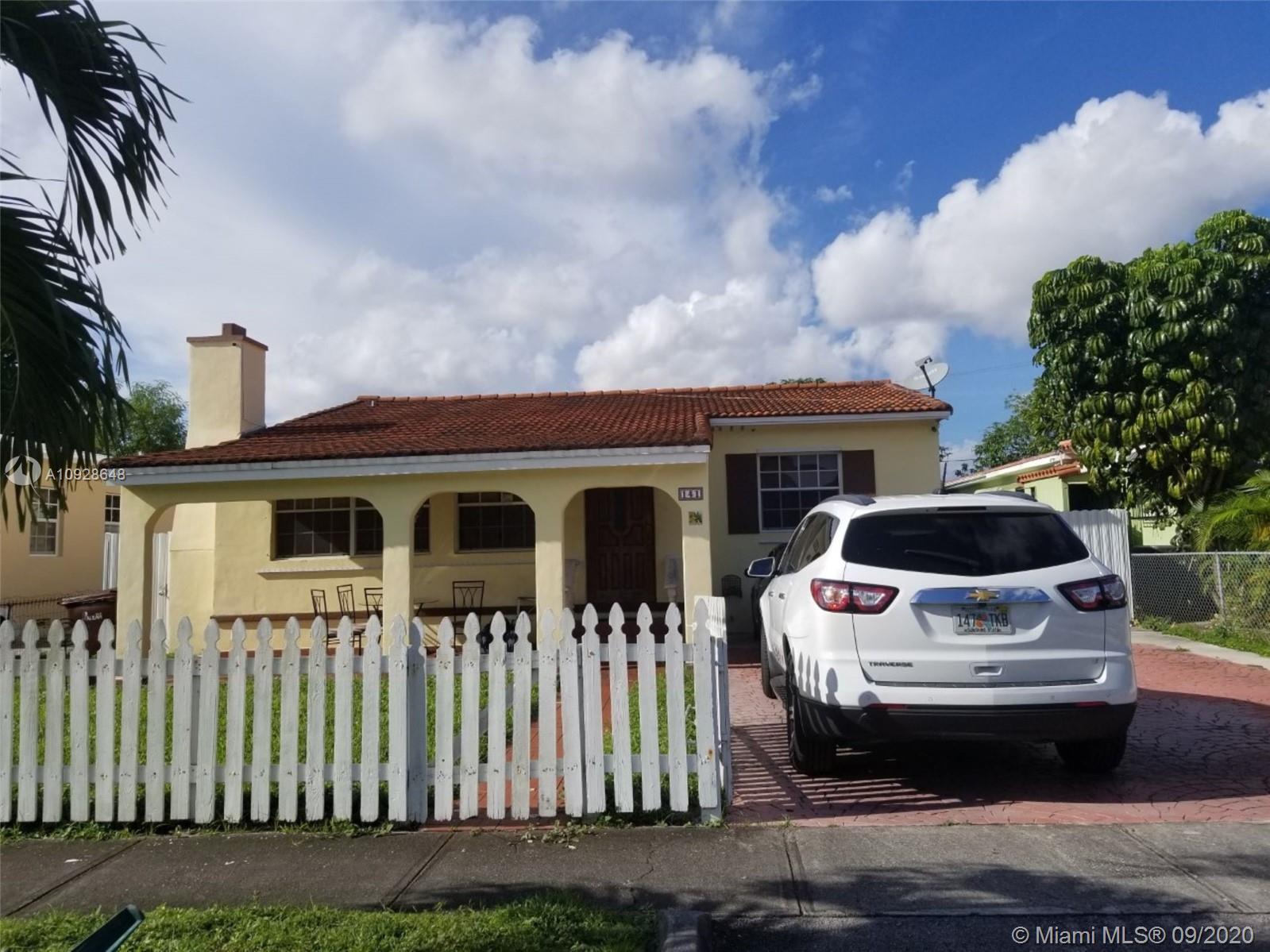 141 E 48th St  For Sale A10928648, FL
