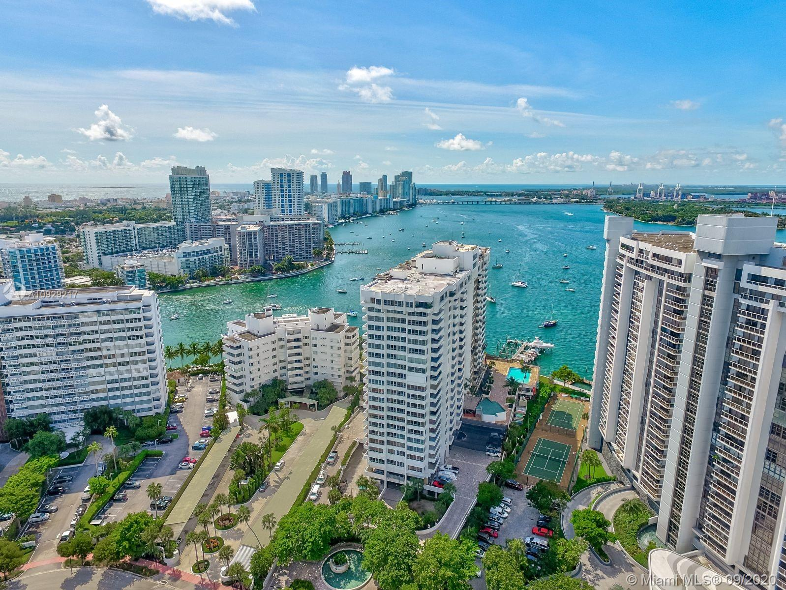 11  Island Ave #912 For Sale A10929217, FL
