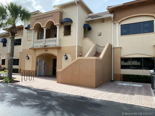 7900 NW 155th St #102 For Sale A10929269, FL