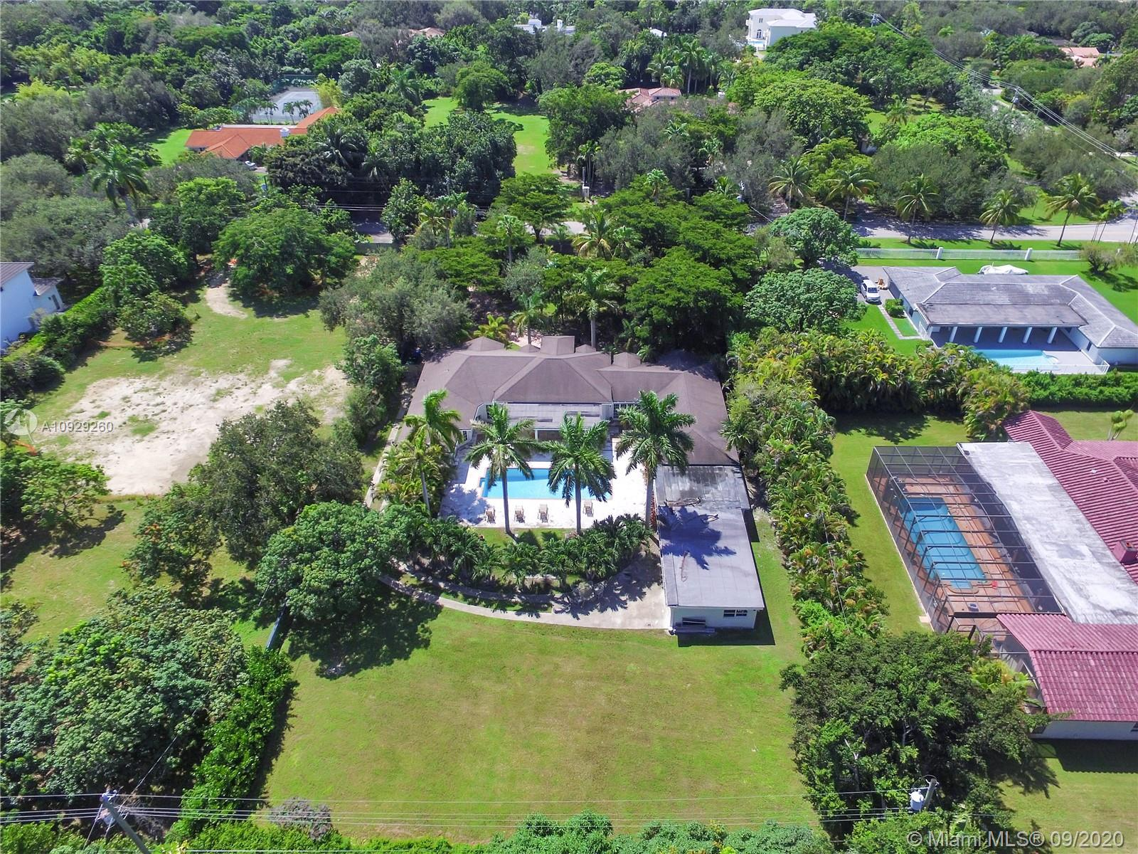 6675 SW 96th St  For Sale A10929260, FL