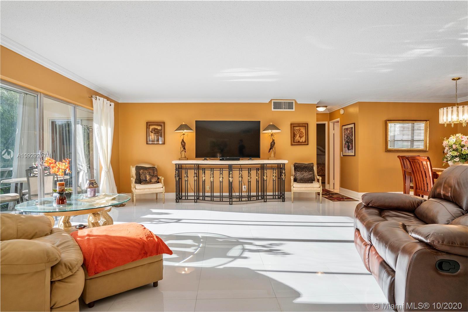 500 NE 14th Ave #209 For Sale A10929207, FL