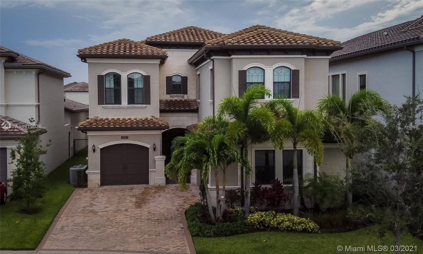 Details for 16311 Pantheon Pass, Delray Beach, FL 33446