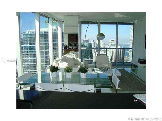 475  Brickell Ave #5015 For Sale A10922087, FL