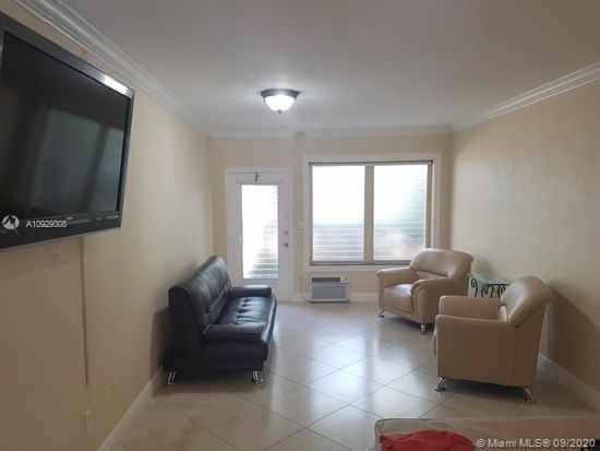 7800  Harding Ave #5 For Sale A10929308, FL
