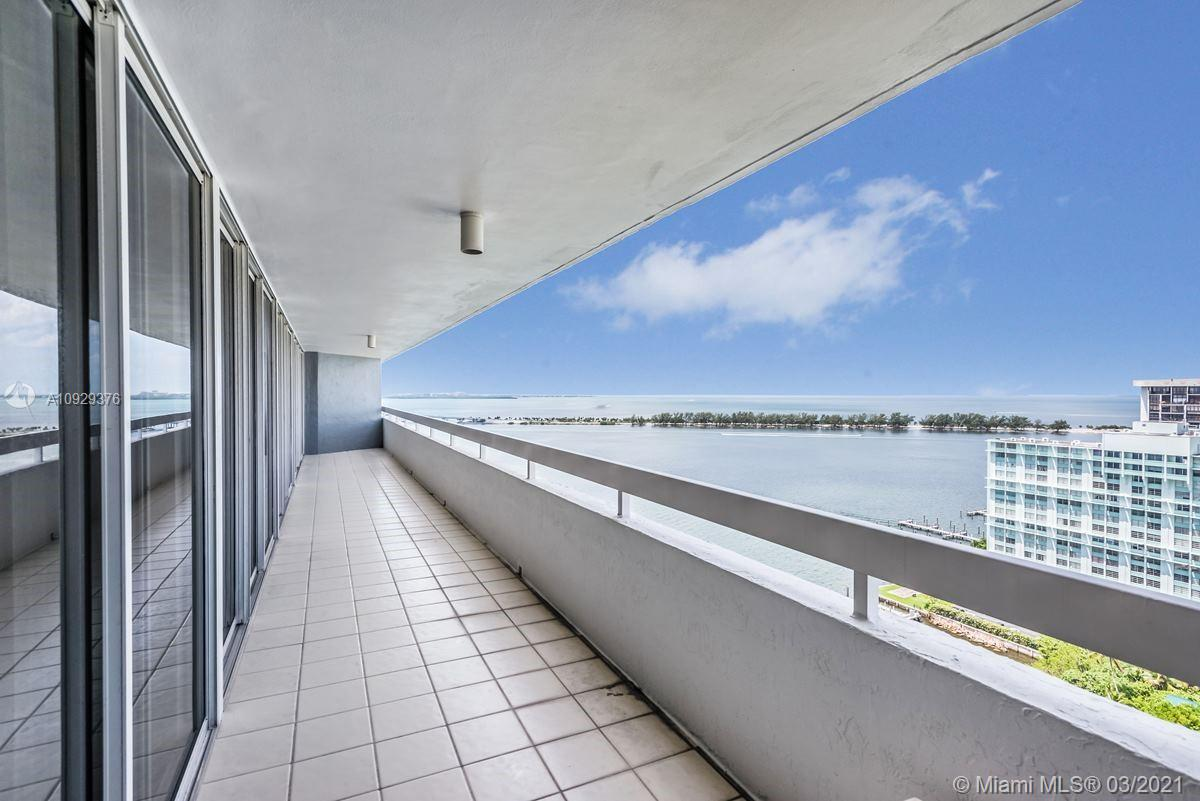 1627  Brickell Ave #2505 For Sale A10929376, FL