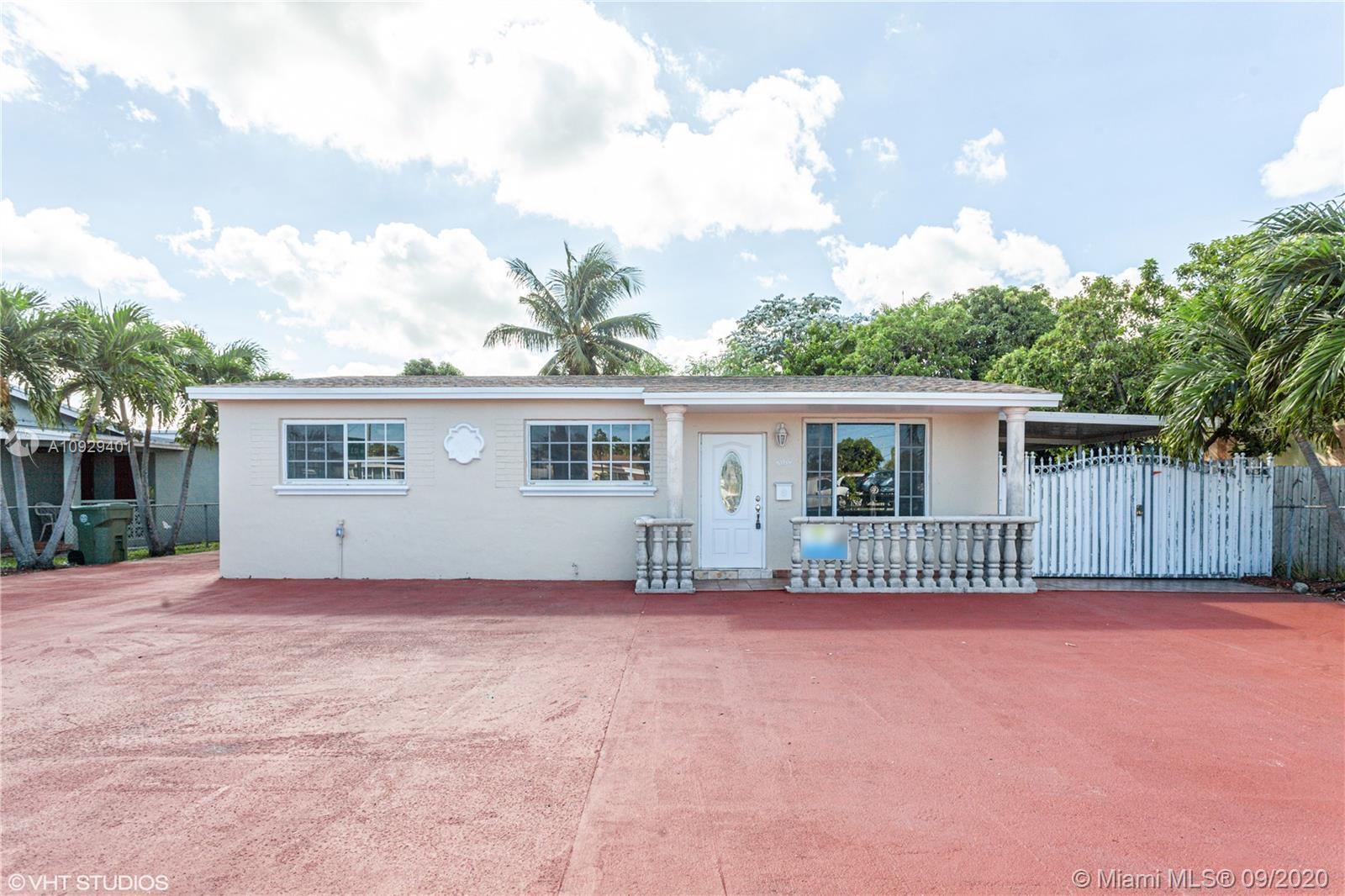 5160 E 8th Ave  For Sale A10929401, FL