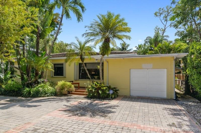 5036 SW 76th St  For Sale A10925975, FL