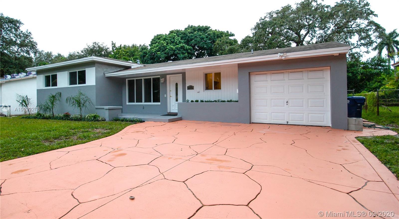 14650 NE 5th Court  For Sale A10929278, FL