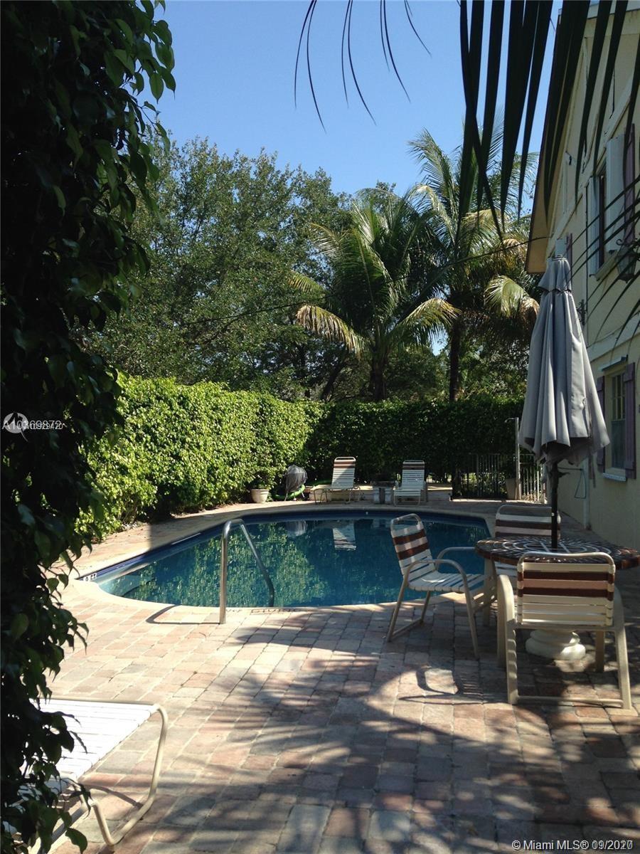 510 NE 17th Ave #105 For Sale A10929470, FL